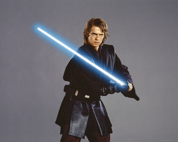 File:Anakin Skywalker 3.jpg