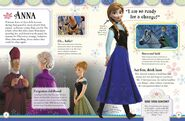 Anna-Frozen-Essential-Guide