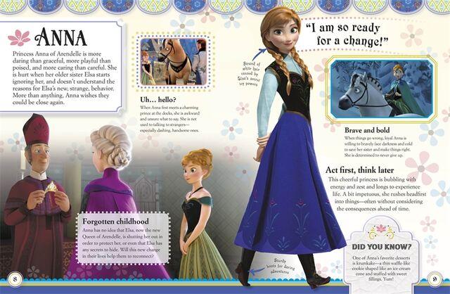 File:Anna-Frozen-Essential-Guide.jpeg