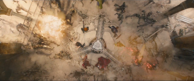 File:Avengers Age of Ultron 99.png