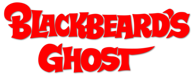 File:Blackbeard's Ghost Logo.png