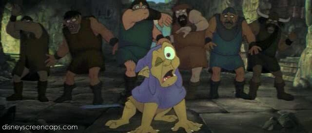 File:Blackcauldron-disneyscreencaps.com-3453-1-.jpg