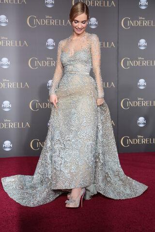 File:Cinderella-redcarpet-james.JPG