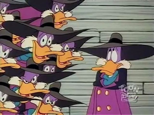 File:DarkWing Duplicates.png