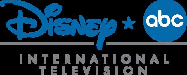 File:Disney-ABC International Television logo.png
