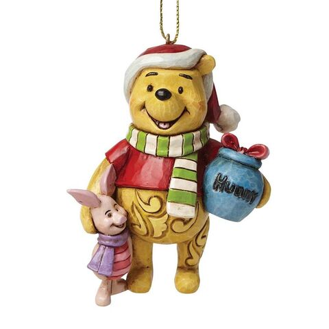 File:Disney Traditions Pooh Ornament.jpg