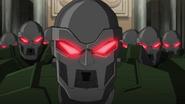 DoombotsEmbassy-USM