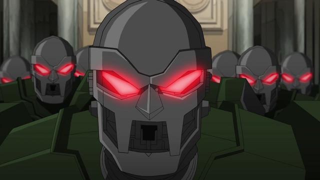 File:DoombotsEmbassy-USM.png