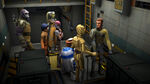 Droids in Distress 63