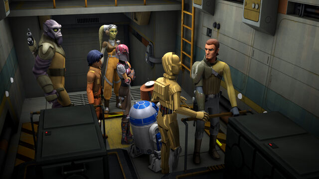 File:Droids in Distress 63.jpg