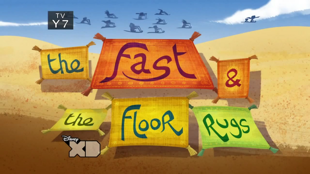 File:Fast and the Floor Rugs.png