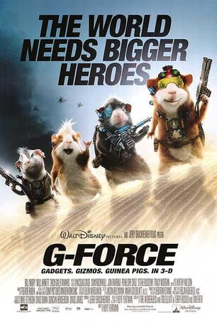 File:G-Force poster.jpg