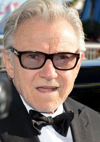 File:Harvey Keitel Cannes 2015.jpg