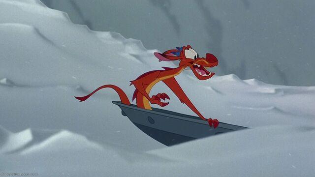 File:Mulan-disneyscreencaps.com-6739.jpg
