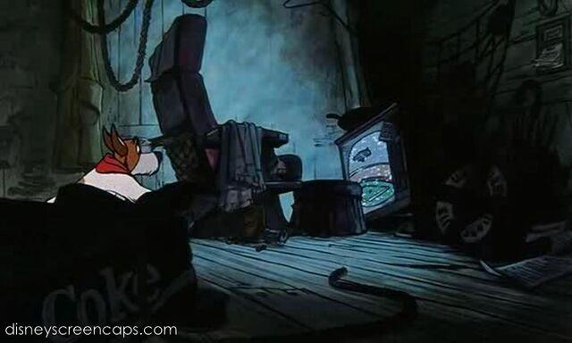 File:Oliver-disneyscreencaps.com-1764.jpg