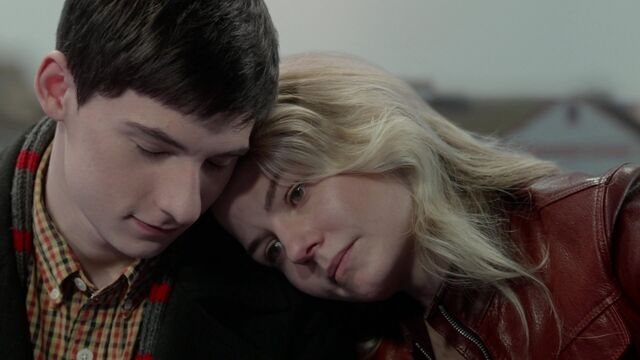 File:Once Upon a Time - 6x21 - The Final Battle Part 1 - Henry and Emma 2.jpg