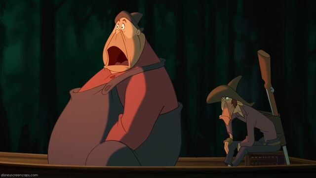 File:Princess-disneyscreencaps com-6079.jpg