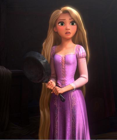 File:Rapunzel's fryingpan4.PNG