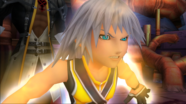 File:Riku Trying To Resist Ansem.png