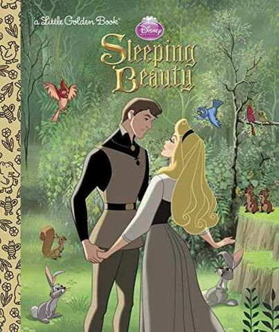 File:Sleeping Beauty Little Golden Book 2014 Reprint.jpg