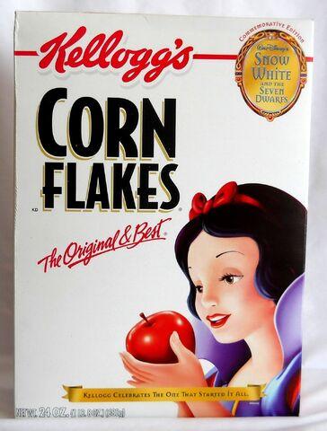 File:Snow White - Corn Flakes.jpg