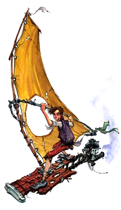 File:Solar Sailer Concept Art 3.jpg