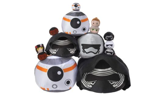 File:The Force Awakens Tsum Tsum Size Collection.jpg