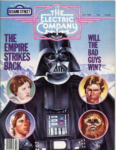 File:The electric company magazine star wars.jpg