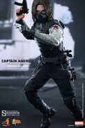902185-winter-soldier-005