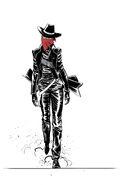 Abigail-Bullion-Bandit-character-sketch-by-Walker-25a4e