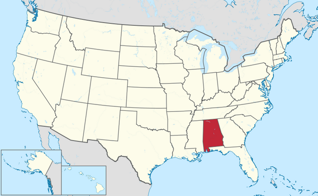 File:Alabama Map.png