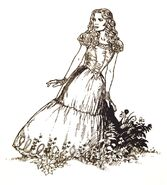 Alice-in-Wonderland-Line-Drawings-alice-in-wonderland-2010-10573749-694-768