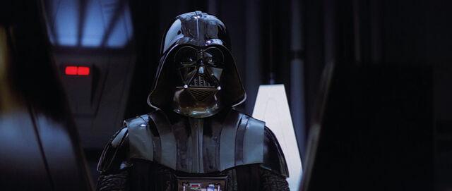 File:Darth-Vader-in-The-Empire-Strikes-Back-3.jpg