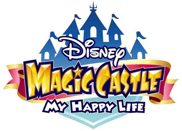 File:Disney-magic-castle-logo.jpg
