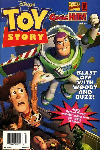 File:Disney Comic Hits Vol 1 4.jpg
