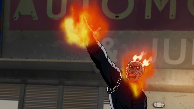 File:Ghost Rider Agent's of SMASH 35.png