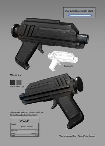 File:Homecoming Rebels Concept Art 05.jpeg