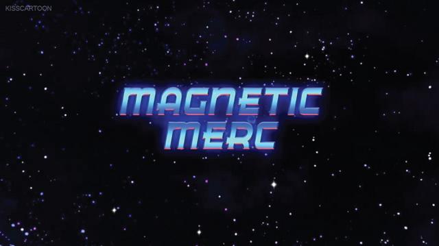 File:Magnetic-Merc.png