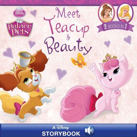 File:Meet Teacup and Beauty Book.jpg