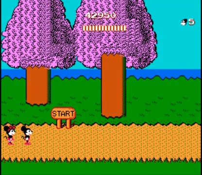 File:Mickeymouse thewoods.jpg