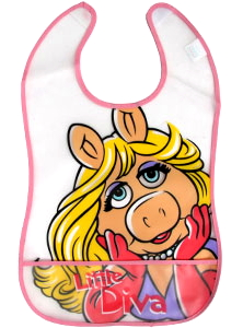 File:Muppet uk 2012 bib piggy.jpg