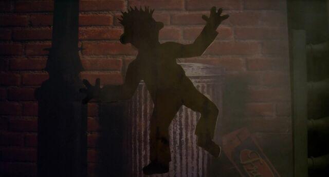 File:Muppets2011Trailer02-73.jpg