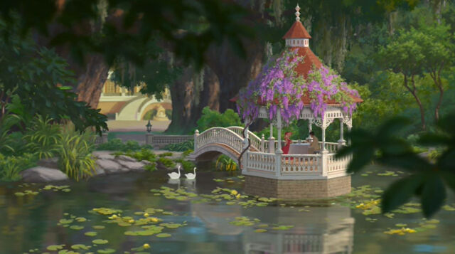 File:New Orleans Pond in The Princess and the Frog.jpeg