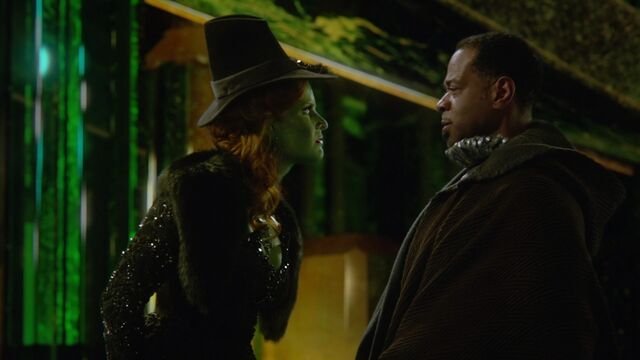 File:Once Upon a Time - 6x18 - Where Bluebirds Fly - Zelena and Stanum.jpg
