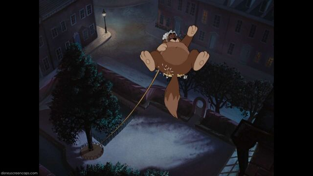 File:Peterpan-disneyscreencaps-1846.jpg