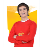Presenter-TR