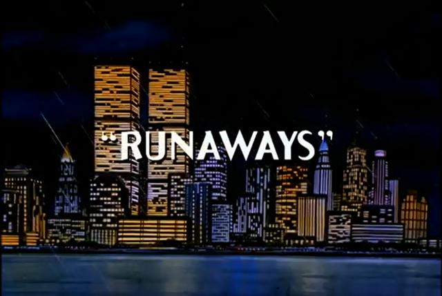 File:Runaways.png