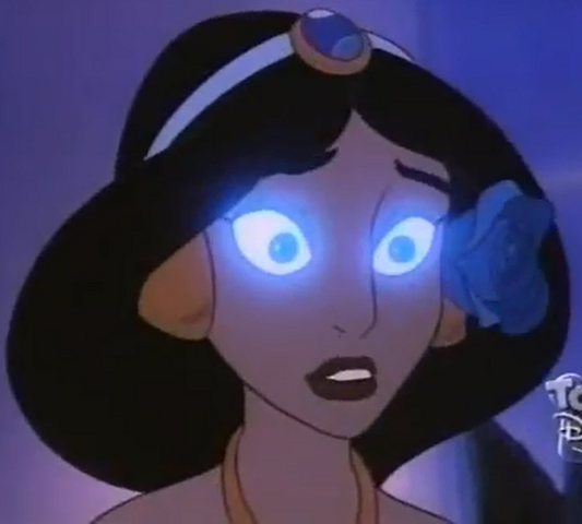 File:Scourge 1 - Jasmine with Amnesia.png