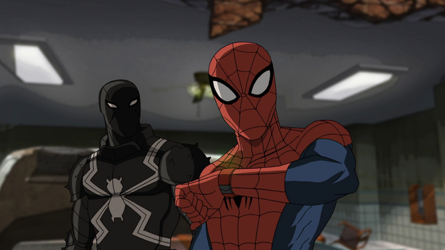 File:Spider-Man & Agent Venom USMWW 1.png