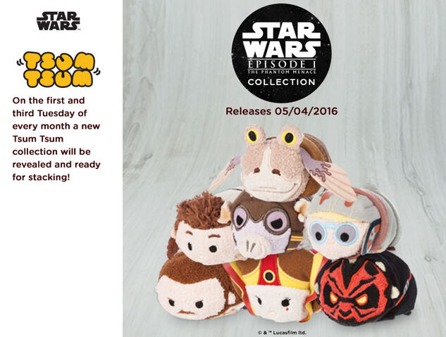 File:Star Wars The Phantom Menace Tsum Tsum Tuesday UK.jpg